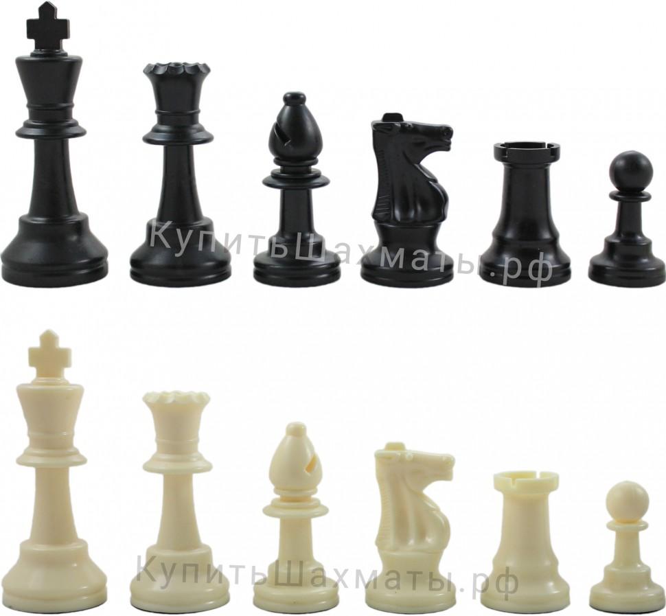 Как расставить фигуры на шахматной доске - wikiHow