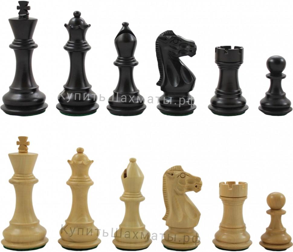 Купить шахматные доски оптом
